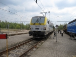Familiedag NMBS april 2017_29