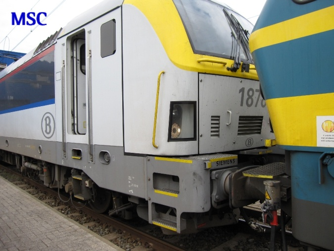 Familiedag NMBS april 2017_2